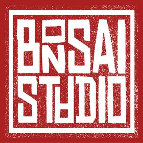 Bonsai Studio