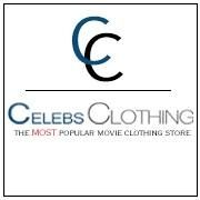 Celebs Clothing