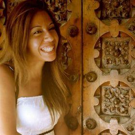 Karen Fuenzalida