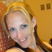 Erica Davidson