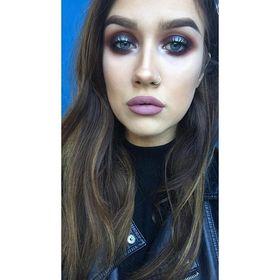 Jasmine Louisa