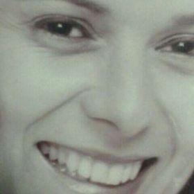 Patricia Rovacci