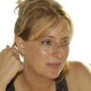 Olga Miari