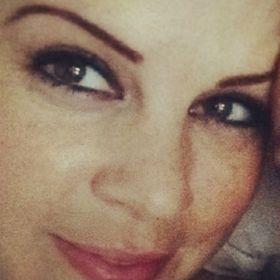 Porno Hacked Kim Schraner  nude (92 images), YouTube, see through