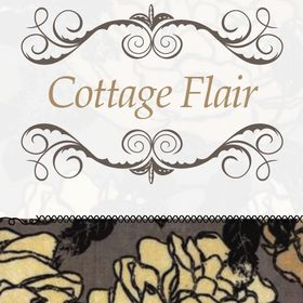 Cottage Flair Limited