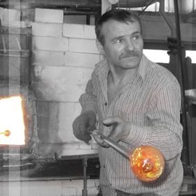 Vasil Bilous