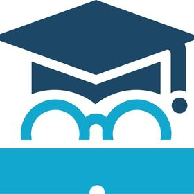 Independent Schools Portal Education