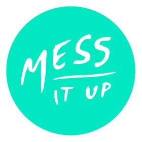 Mess It Up NZ