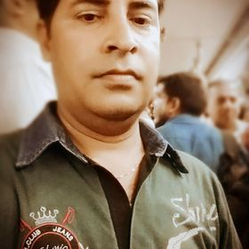 Mahipal Singh