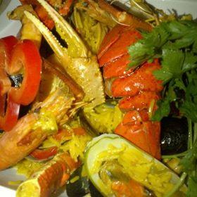 El Plebeyo Restaurant