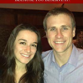 dating websteder i glasgow tinder online dating ansøgning