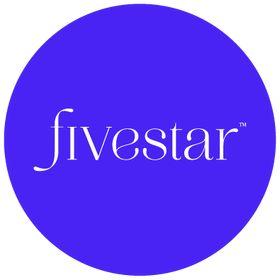 Fivestar Branding Agency
