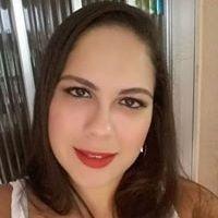 Angela Celestino