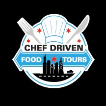 Chef Driven Food Tours
