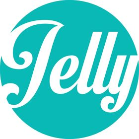 Jellybooth