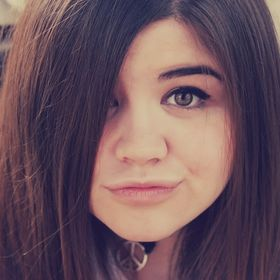 Natalia Ortiz