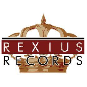 Rexius Records
