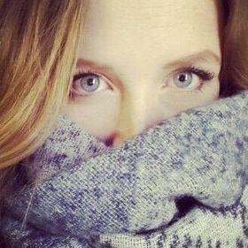 Laura Poole