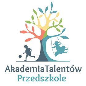 Przedszkole Akademia Talentów