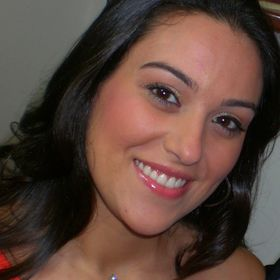 Juliana Lübbe