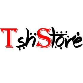 TshStore