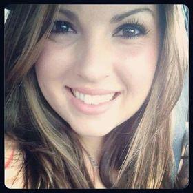 Amanda Hardin