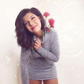 Amira Iilhi (amiraiilhi) on Pinterest