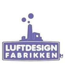 LuftDesignFabrikken AS