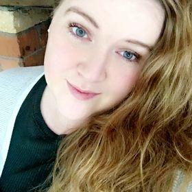Ellen Mae Metzger