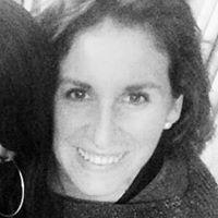 Pilar Lobo