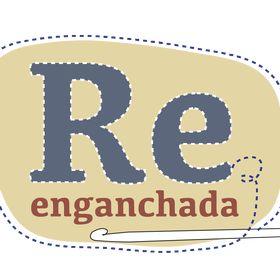 Re Enganchada .