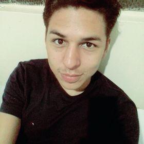 AJ Alves