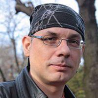 Alexandru-Ion Radu