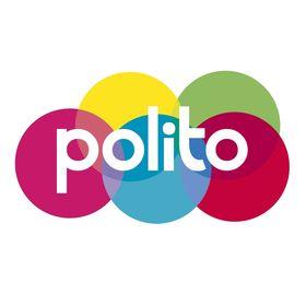 Polito Kids