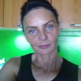 Monica Groza