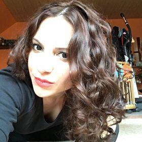 Ionica Corbet