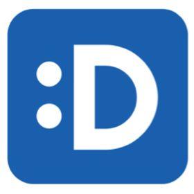 DWOM Media Inc