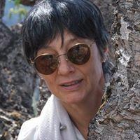 Laura Merluzzi