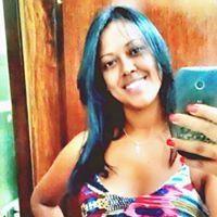 Michelle Correia