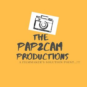 The Pap2Cam Productions