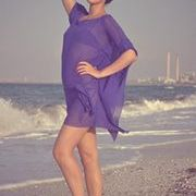 Kristina Gravity