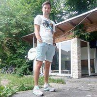 Dragan Mihai