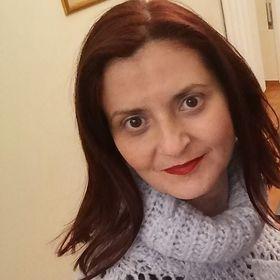 Paola Giannopoulou