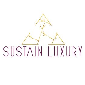 Sustain Luxury