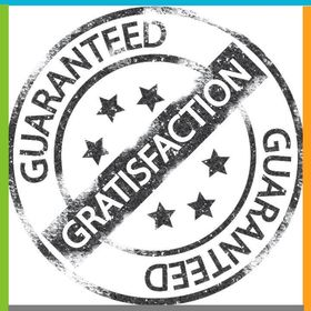 Gratisfaction UK Freebies & Bargains