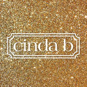 cinda b • handbags, totes, travel bags & accessories