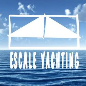 Escale Yachting