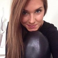 Tine Lund