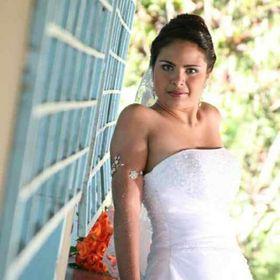 Bruna Rosa Cunha
