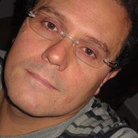 Maurizio Cannatella